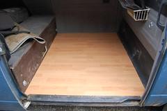 Jakw:n VW T3 (Tölkki) 6243544521_ded7ae34da_m