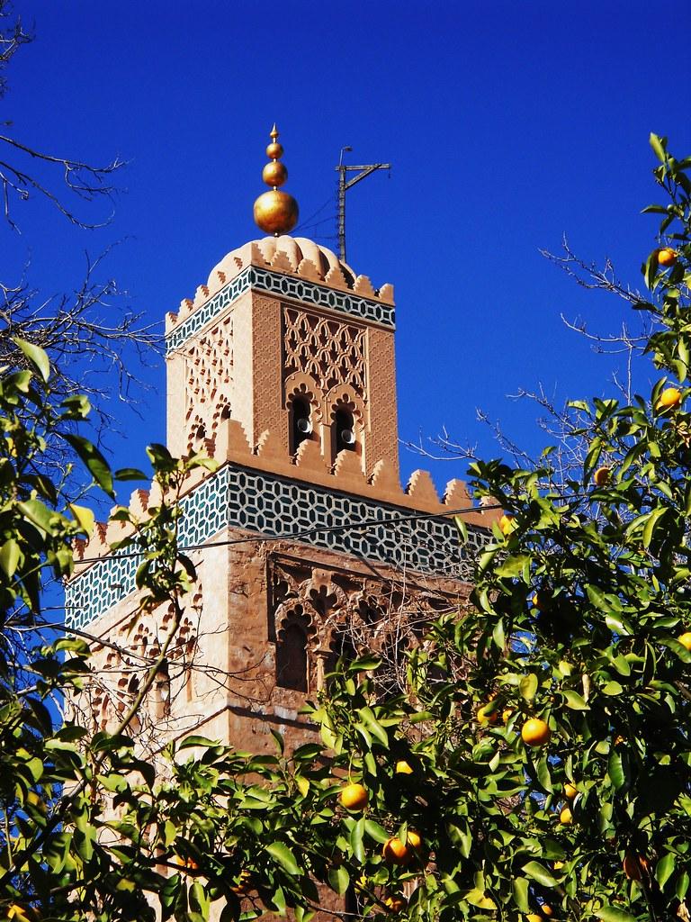 المدن المغربية المحتضنة لكاس العالم للاندية 6289419885_245b201e32_b