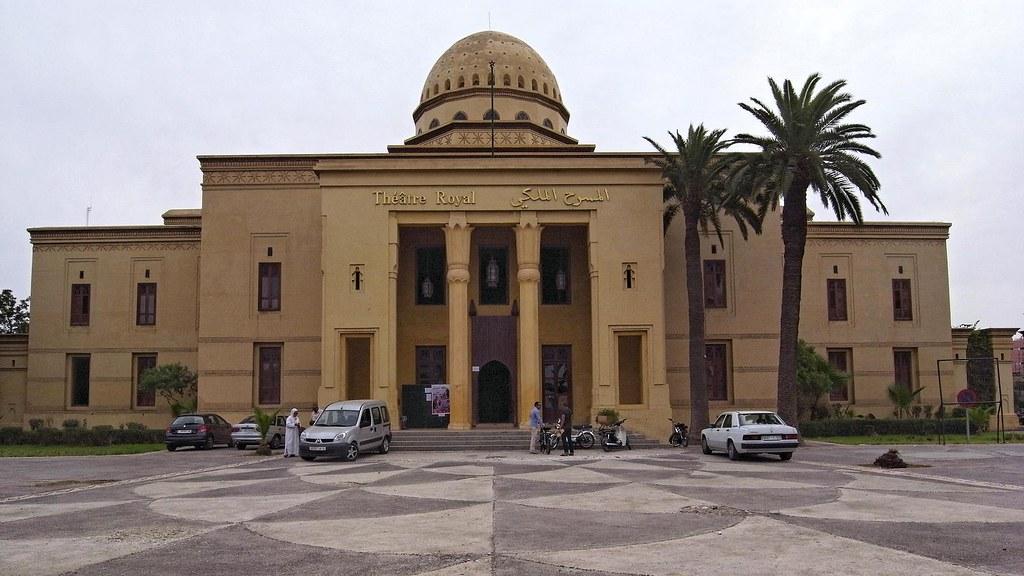 المدن المغربية المحتضنة لكاس العالم للاندية 6315939097_6a21d004d2_b