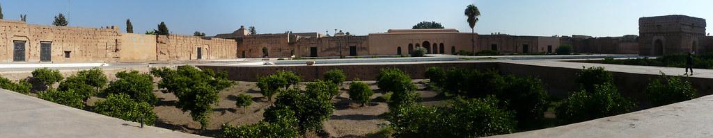 المدن المغربية المحتضنة لكاس العالم للاندية 6225611977_ca5c75c006_b