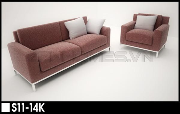 Sofa đẹp, sofa hiện đại, sofa xinh * Z E N H O M E S F U R N I S H I N G * 6237212172_84325d2881_z