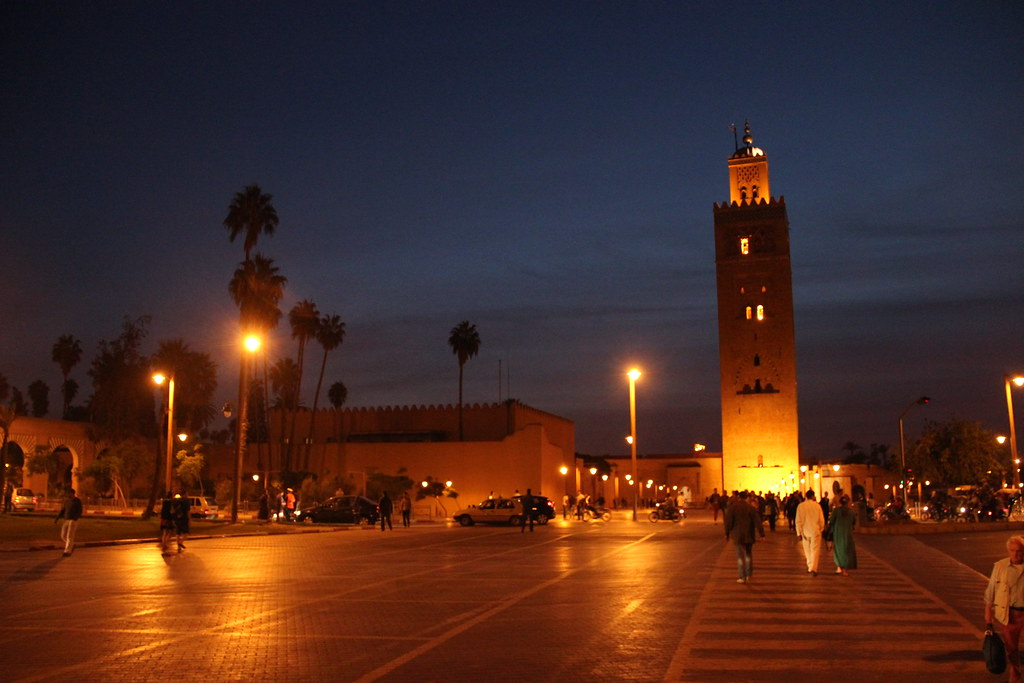 المدن المغربية المحتضنة لكاس العالم للاندية 6333873777_5375686544_b