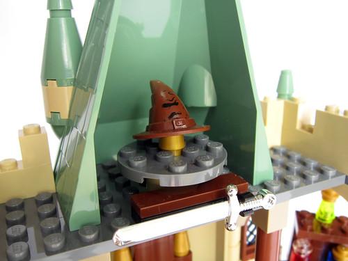 4842 Hogwarts Castle 6218908161_50c907ddfb