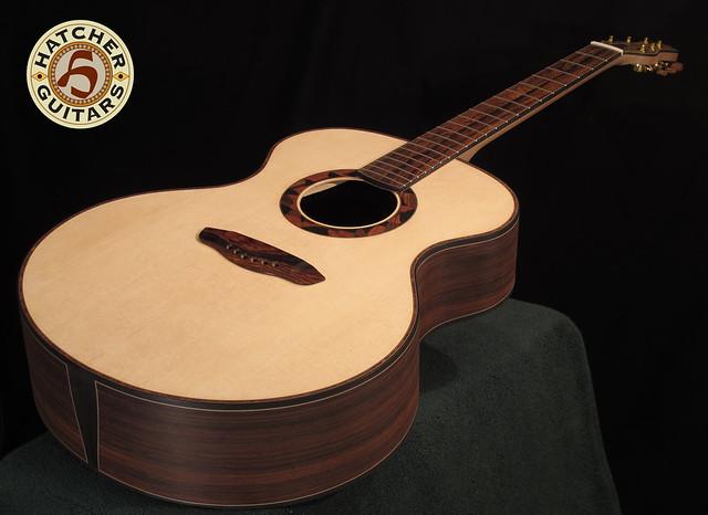 hatcher guitars : attention chargement lent (beaucoup d'images) 6292221613_e89bee5472_z