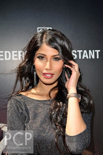 Official thread of MISS EARTH 2010 - Nicole Faria (India) - Page 4 6259597801_a89d3c59c1_z