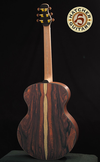 hatcher guitars : attention chargement lent (beaucoup d'images) 6292720214_b524b0dc27_z