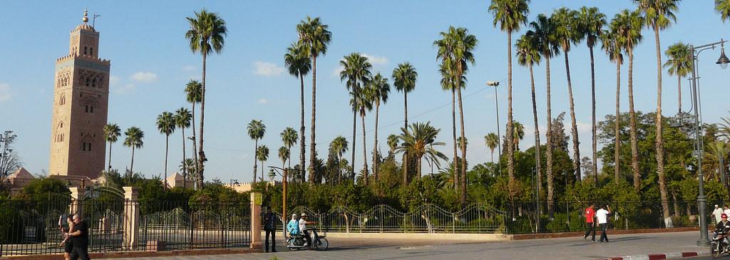 المدن المغربية المحتضنة لكاس العالم للاندية 6225617021_0ee009304d_b