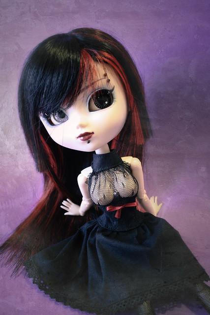 [Pullip, J-Doll, Momoko, Hujoo, Blythe, MH, etc.] 011/0 p8 ! - Page 7 6272429694_88343d1aa2_z