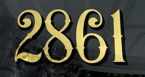 Basé sur les nombres, il suffit d'ajouter 1 au précédent. - Page 37 5958363521_d1df2a4fa0