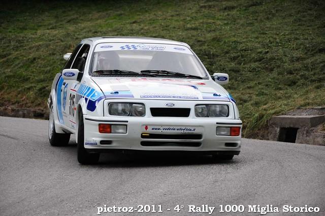 10º RallyLegend Repubblica di San Marino 2012 [11-12-13-14 Octubre] 5997045889_3e270d40ef_z