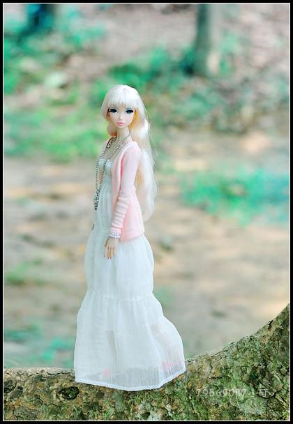 Misaki 5927020110_1658d58f37_z