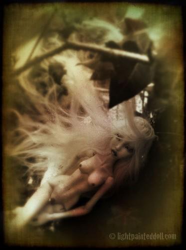 Lightpainted Doll- créatures de la porcelaine (new: p.3) 6229716996_3f3a8bac24