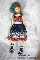 [couture] harajukudoll -autumn spirit en course pg 4 6349857495_11671b8362_m