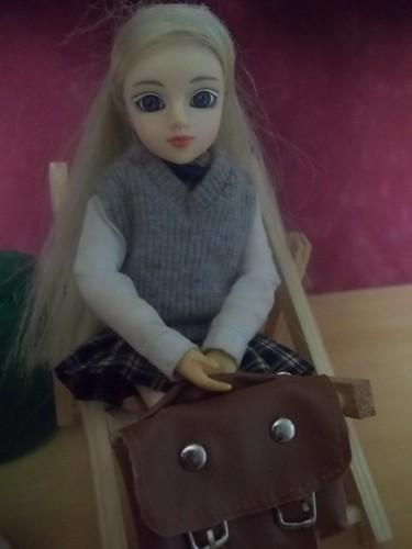 Mes dolls (pullip, taeyang, J-doll, classmate...) 6406646541_ff19a82078