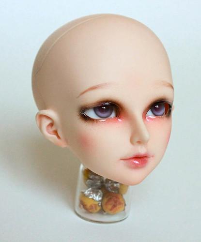 Tarte Au Citron - Faceup, body blush, custo  6269421320_94b89aa31c