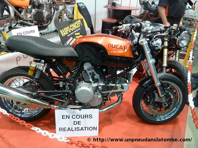 Ducati - Trackers - Page 2 6376043251_eb479535bb_z