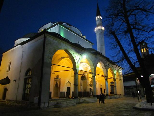 Fotografije vjerskih objekata - Page 2 6217956441_151924b704_z