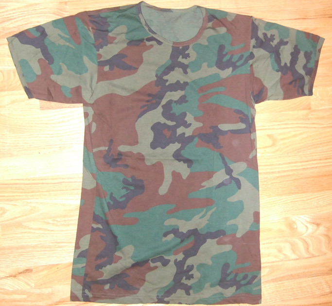 Serbian camo t-shirts 6386683861_c4211dbd67_b