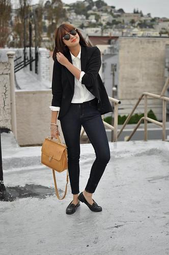 Fashion thread! 6208906093_922dc78eb6