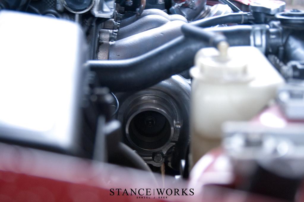 Oxer: New Honda Civic - Jessica 6119438673_f3afe83971_b