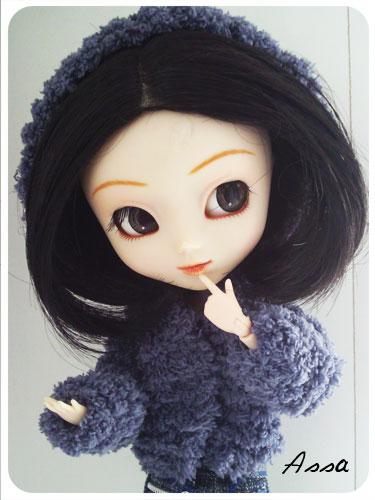 Mes tricots et coutures 6130849040_337a28bebf