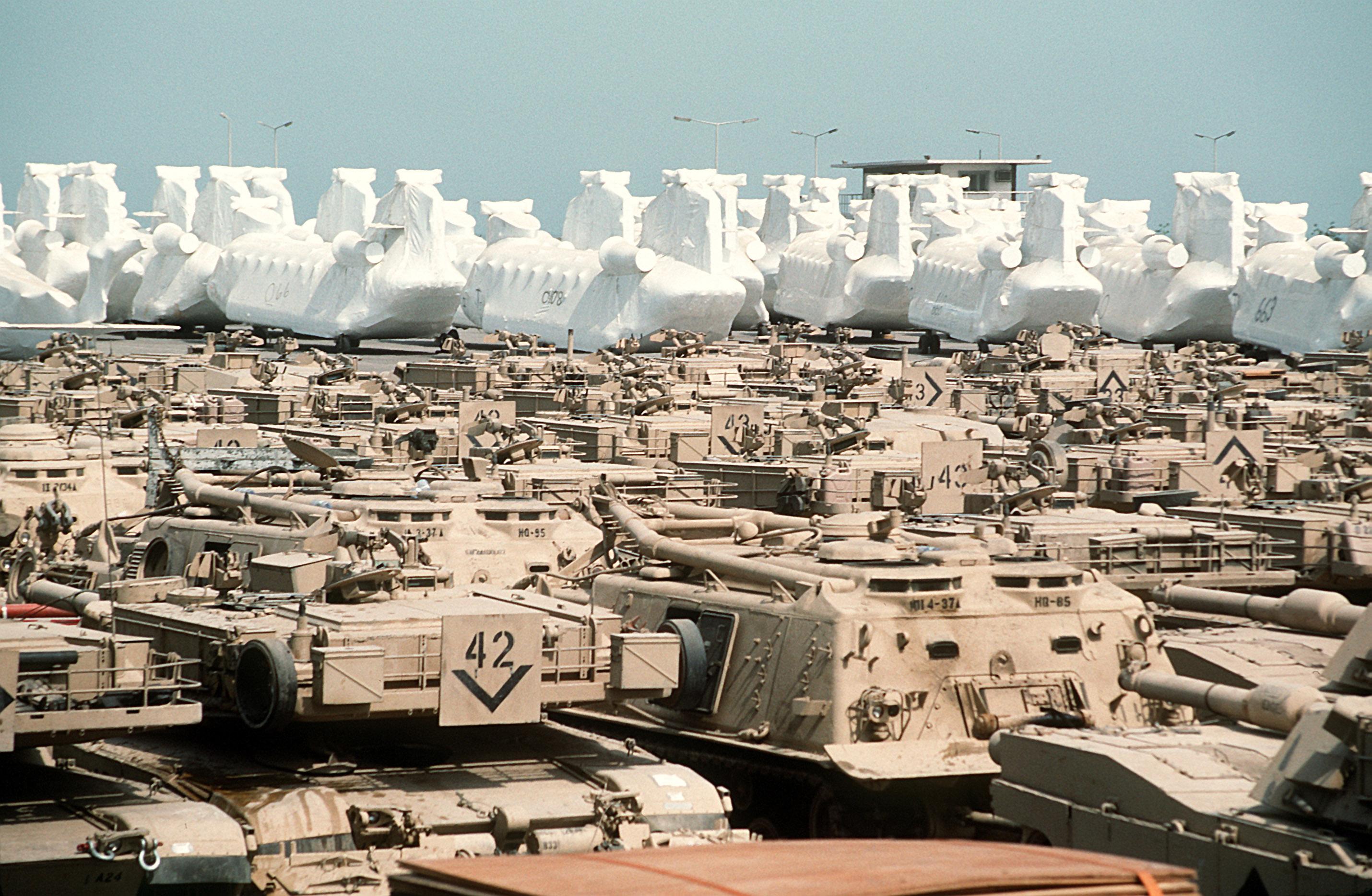 Guerre en Irak - Page 3 6061791439_c31b50e932_o