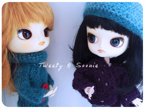 Mes tricots et coutures 6102234207_19dd79979f