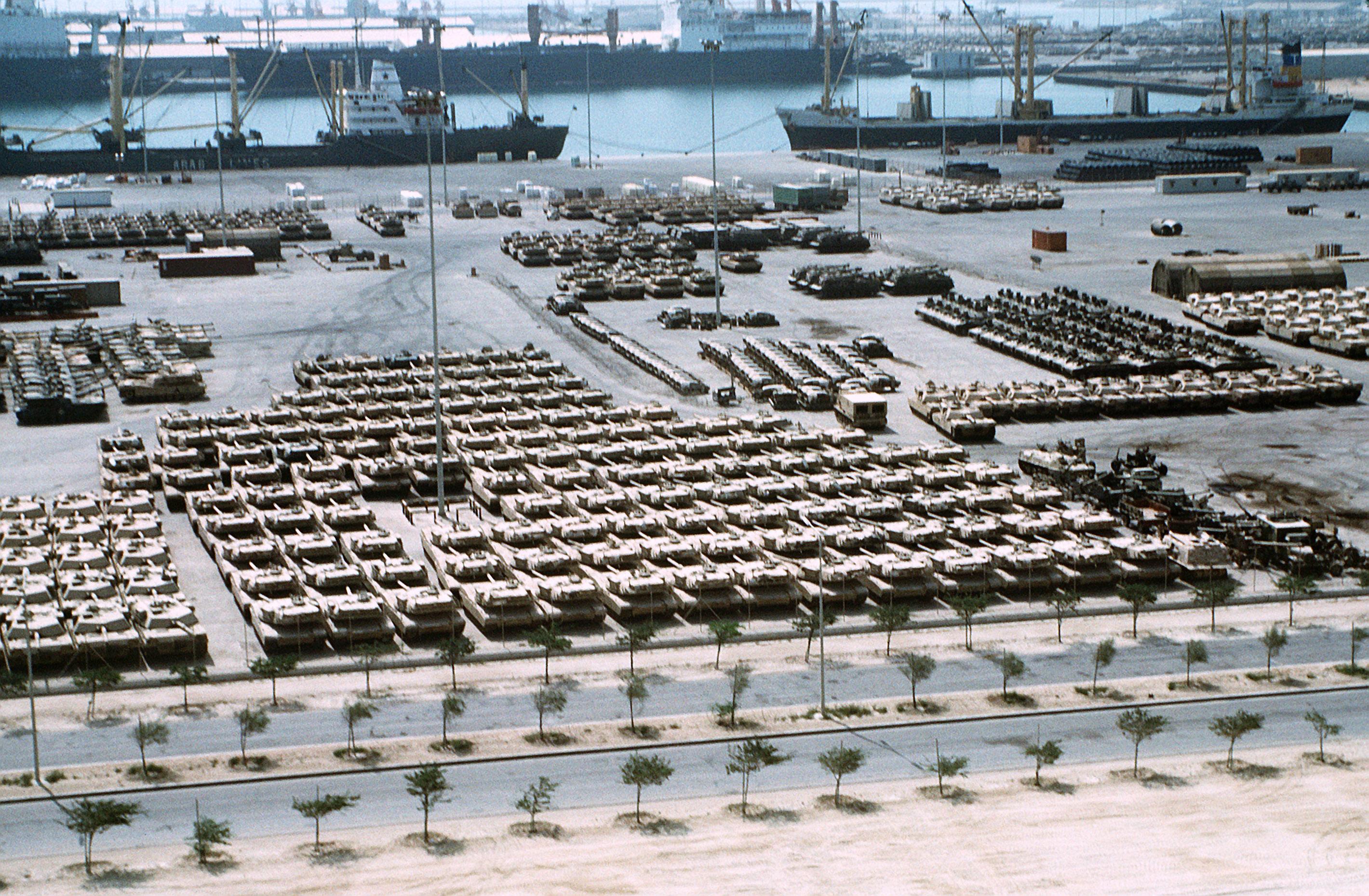 Guerre en Irak - Page 3 6062342180_b4f692bfbe_o