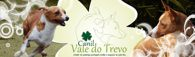 vale_do_trevo_banner