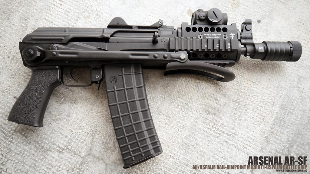 Custom AK 6296277832_c389193956_b