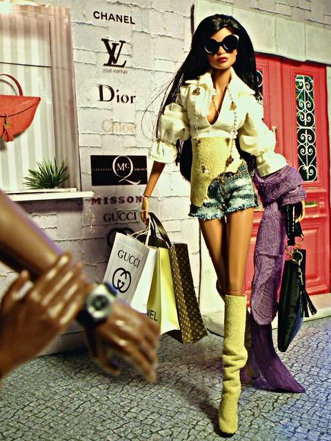 Fashion Royalty 6274085788_3e291c60d0_z