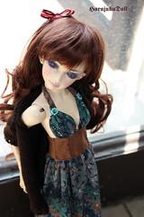 [couture] harajukudoll -autumn spirit en course pg 4 - Page 3 6877689352_46a81c5a30_m