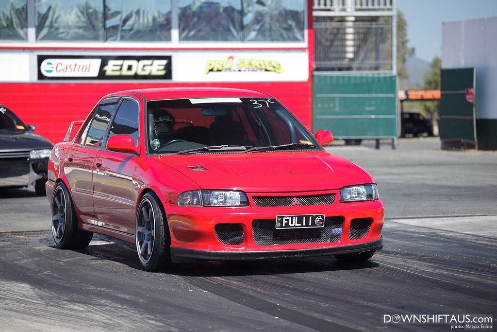 Nice car picture post - Page 37 6374627057_76383fcc13_b