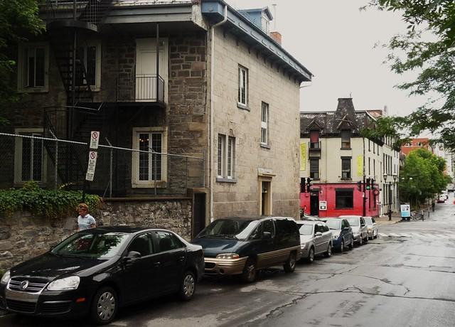 Montréal - Page 3 6314296064_96b224bea2_z