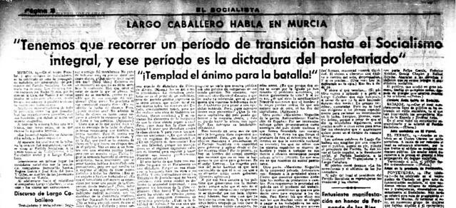 Aprobada por unanimidad la ley que anula las condenas franquistas - Página 9 6398012549_33c86d6db0_z