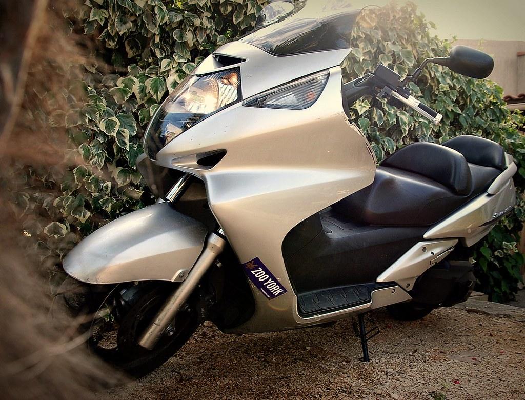 vos  motos...!!! - Page 8 5947436546_f028e53601_b