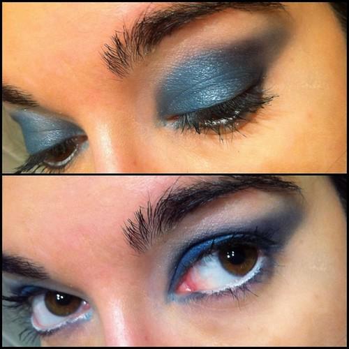Make up & Trucco minerale - Pagina 2 5988451339_4735fa97e8