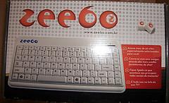 Zeebo - Suposto novo Zeebo aparece em foto e Zeebo Inc. confirma que o novo Zeebo terá o Android como sistema operacional  5984159552_a859b175c4_m