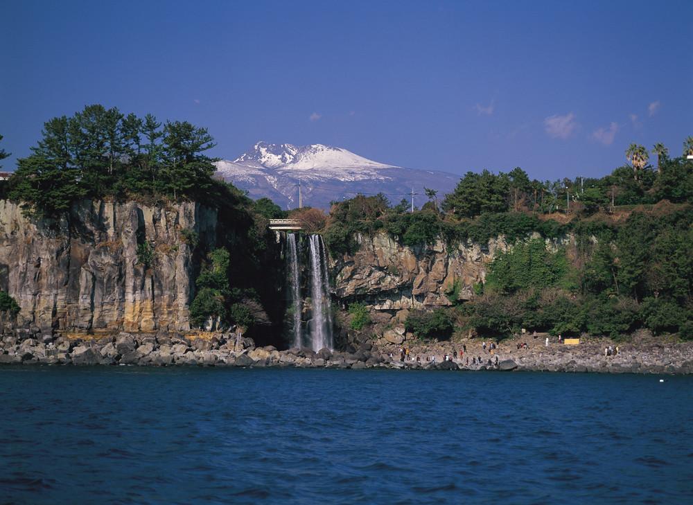 Isla de Jeju, la triple maravilla de la naturaleza 5983281730_6b4e3831e7_b
