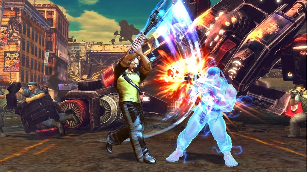PlayStation Vita - 700 mil Vitas para o lançamento japonês? 6003165526_013b3f534c_b