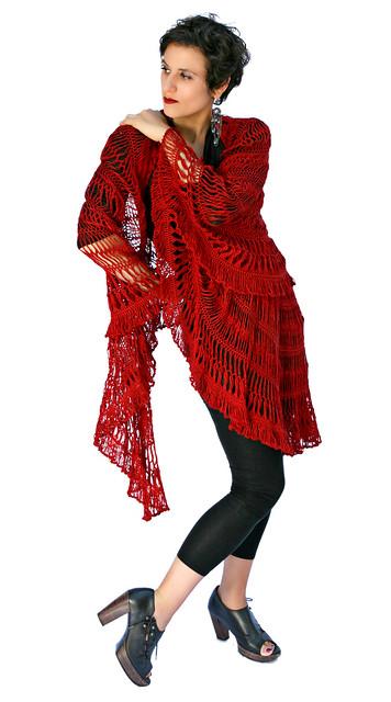 مجموعه أزياء كروشيه كلها دلع تحفه هديه لآحلى صبايا 6010286972_9b65d51259_z