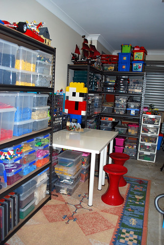 Photos of your Lego collection - Page 2 6215956995_5b0ed6cb64