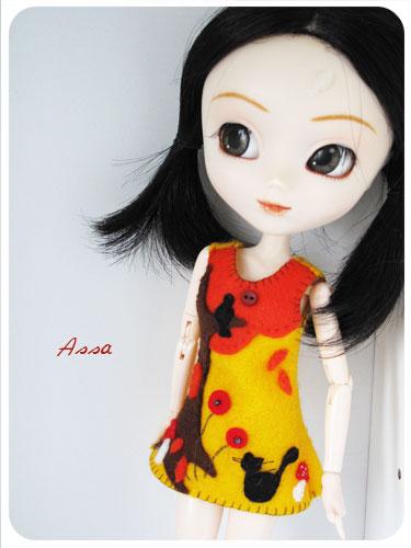 Mes tricots et coutures 6189465773_ea7c379e3f