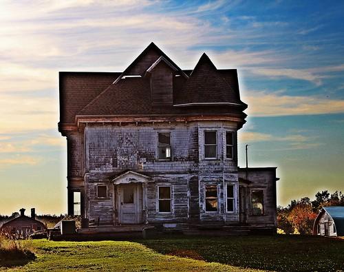 La maison de Seth C. Nutter 6184141680_e9a8172f18