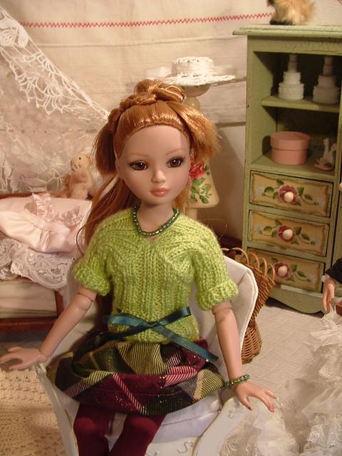 2011 - Ellowyne Wilde - Wit's End 6178138719_ef8c8149a0_z