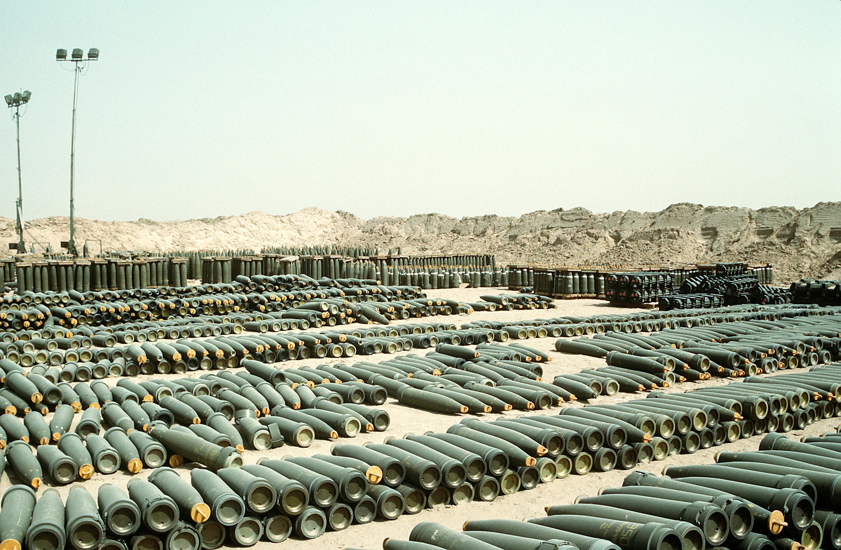 Guerre en Irak - Page 3 6061790231_53e91fa165_o