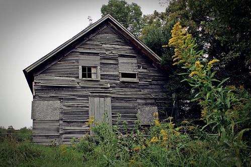 La maison de Seth C. Nutter 6129653697_5977c235f8