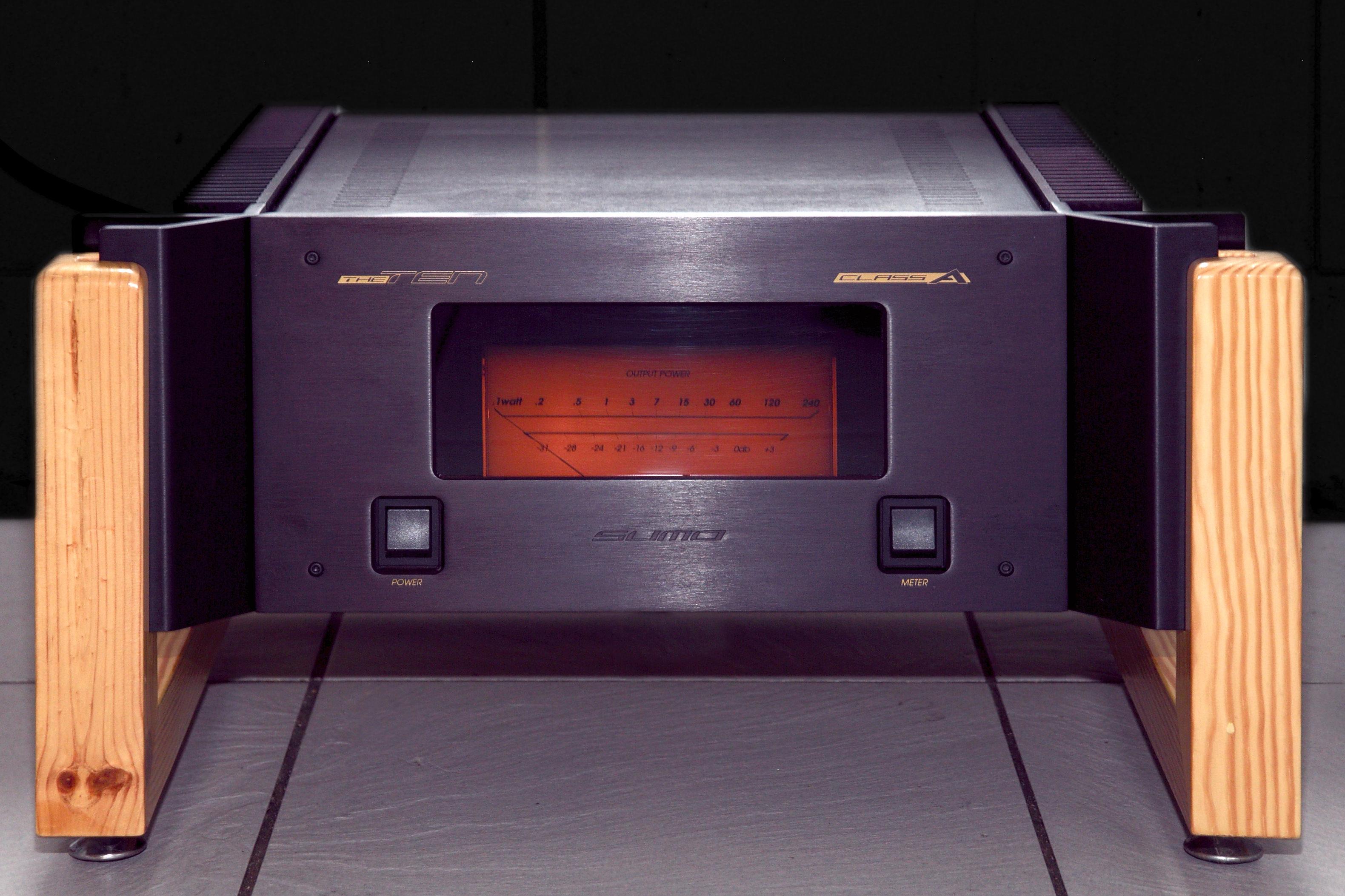 ¿Qué aparato/s vintage os gustaría tener? - Página 3 6038982654_b42a28d25b_o