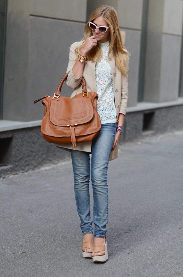 Looks diarios de bloggers y demás chicas que cuelgan en internet. - Página 11 7015541877_a5768ab802_o
