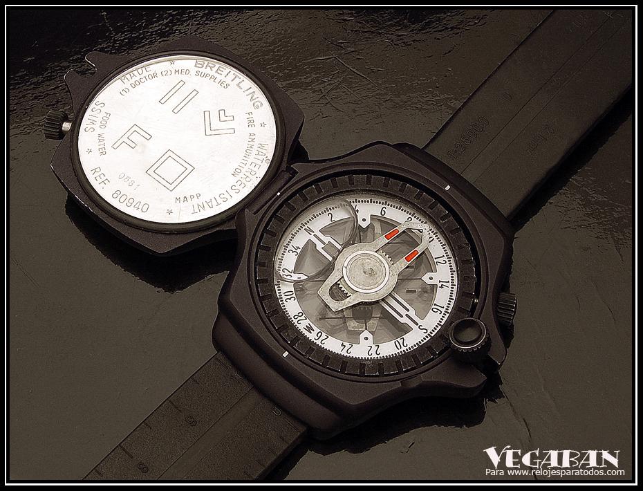 breitling - Breitling Compass...Some pics 7036924737_33873fc6a5_o
